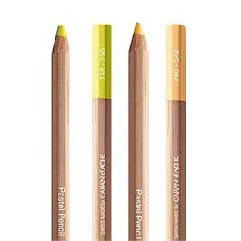 Caran d'Ache Artists' Pastel Pencils Individual Colours thumbnail