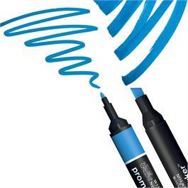 Winsor & Newton ProMarker - 173 Single Colours Thumbnail Image 2