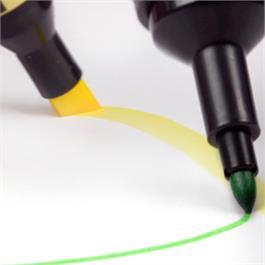 Winsor & Newton ProMarker - 173 Single Colours Thumbnail Image 3