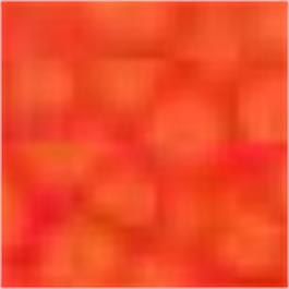 Pebeo Fantasy Prisme Paint 45ml Fluorescent Orange thumbnail