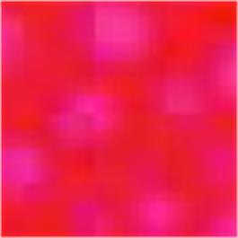 Pebeo Fantasy Prisme Paint 45ml Fluorescent Pink thumbnail