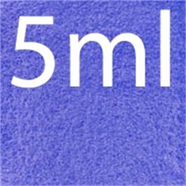 5ml - Daniel Smith Watercolour Ultramarine Blue S1 thumbnail