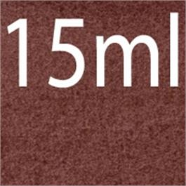 15ml - Daniel Smith Watercolour Raw Umber Violet S1 thumbnail