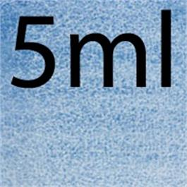 5ml - Daniel Smith Watercolour Cerulean Blue S3 thumbnail