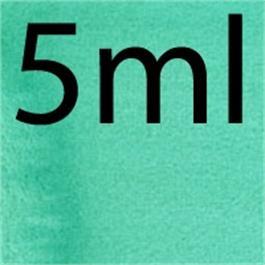 5ml - Daniel Smith Watercolour Amazonite Genuine S2 thumbnail