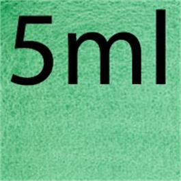 5ml - Daniel Smith Watercolour Viridian S2 thumbnail