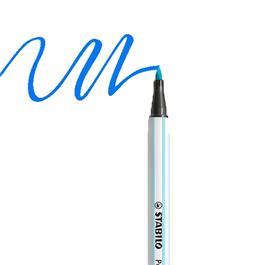 STABILO Pen 68 Brush Pens Single Colours Thumbnail Image 2