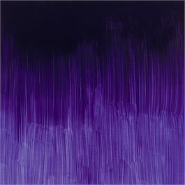Winsor & Newton Winton Oil Paint Dioxazine Blue 200ml thumbnail