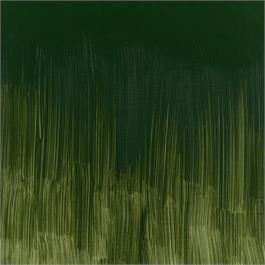 Winsor & Newton Winton Oil Paint Dark Verdigris 200ml thumbnail