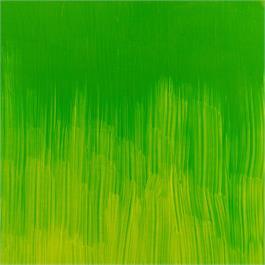 Winsor & Newton Winton Oil Paint Phthalo Yellow Green 200ml thumbnail