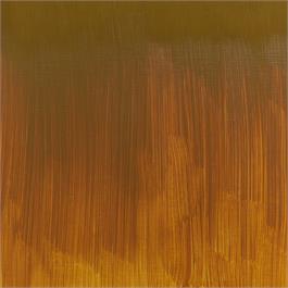 Winsor & Newton Winton Oil Paint Azo Brown 200ml thumbnail