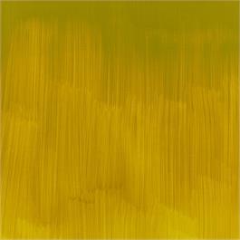 Winsor & Newton Winton Oil Paint Azo Yellow Green 200ml thumbnail
