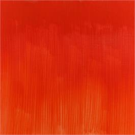 Winsor & Newton Winton Oil Paint Cadmium Scarlet Hue 200ml thumbnail