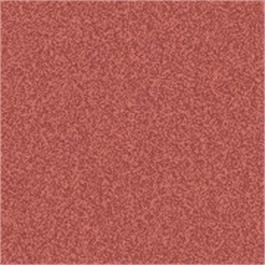 LUMIERE 2.25 oz (67ml) 533 Rose Gold thumbnail