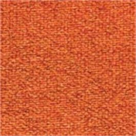 LUMIERE 2.25 oz (67ml) 543 Burnt Orange thumbnail
