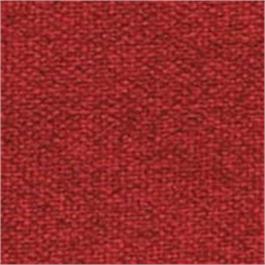 LUMIERE 2.25 oz (67ml) 544 Crimson thumbnail