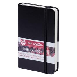 Talens Art Creation Sketchbooks 9x14cm thumbnail