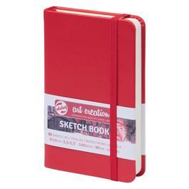 Talens Art Creation Sketchbooks 9x14cm Thumbnail Image 2