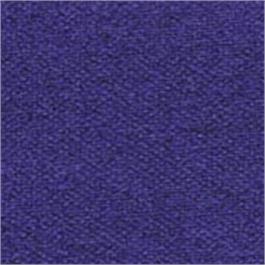 LUMIERE 2.25 oz (67ml) 546 Grape thumbnail