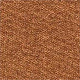 LUMIERE 2.25 oz (67ml) 549 Metallic Rust thumbnail