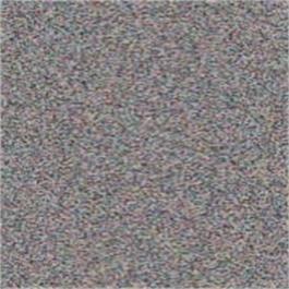 LUMIERE 2.25 oz (67ml) 551 Pewter thumbnail
