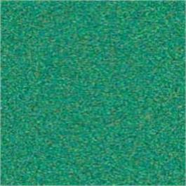 LUMIERE 2.25 oz (67ml) 556 Halo Blue Gold thumbnail