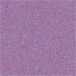 LUMIERE 2.25 oz (67ml) 557 Halo Violet Gold thumbnail