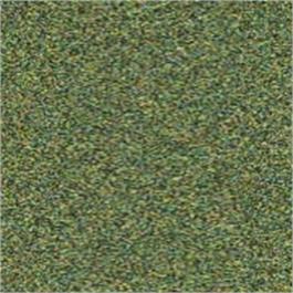 LUMIERE 2.25 oz (67ml) 562 Metallic Olive Green thumbnail