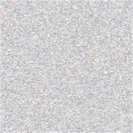 LUMIERE 2.25 oz (67ml) 563 Metallic Silver thumbnail