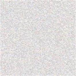 LUMIERE 2.25 oz (67ml) 568 Pearl White thumbnail