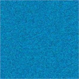 LUMIERE 2.25 oz (67ml) 570 Pearl Blue thumbnail