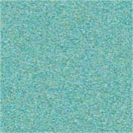 LUMIERE 2.25 oz (67ml) 571 Pearl Turquoise thumbnail