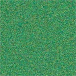 LUMIERE 2.25 oz (67ml) 572 Pearl Emerald thumbnail