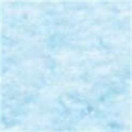 LUMIERE 2.25 oz (67ml) 576 Hi Lite Blue thumbnail