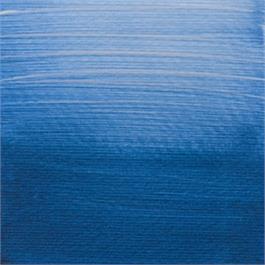 Amsterdam Acrylic 120ml Pearl Blue 820 thumbnail