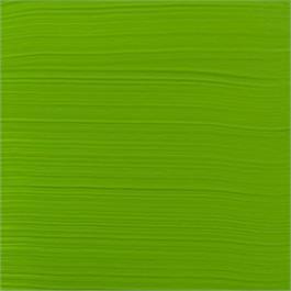 Amsterdam Acrylic 500ml Brilliant Green 605 thumbnail