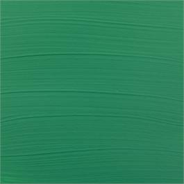 Amsterdam Acrylic 500ml Emerald Green 615 thumbnail
