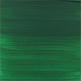 Amsterdam Acrylic 500ml Permanent Green Deep 619 thumbnail