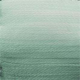 Amsterdam Acrylic 500ml Pearl Green 822 thumbnail