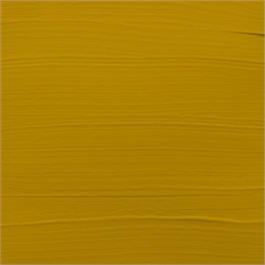 Amsterdam Acrylic 1000ml Yellow Ochre 227 thumbnail