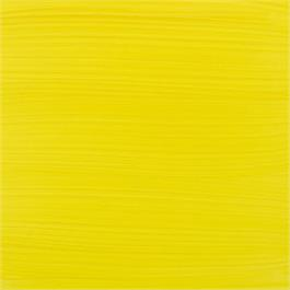 Amsterdam Acrylic 1000ml Azo Yellow Lemon 267 thumbnail