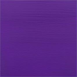 Amsterdam Acrylic 1000ml Ultramarine Violet 507 thumbnail