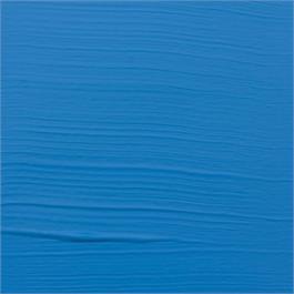 Amsterdam Acrylic 1000ml Kings Blue 517 thumbnail