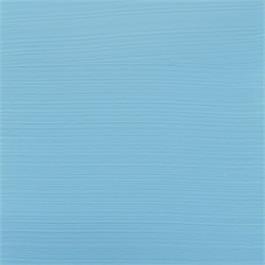 Amsterdam Acrylic 1000ml Sky Blue Light 551 thumbnail