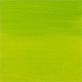 Amsterdam Acrylic 1000ml Yellowish Green 617 thumbnail