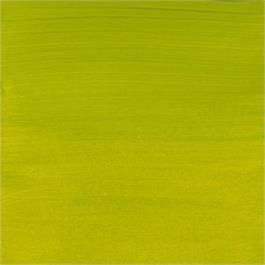 Amsterdam Acrylic 1000ml Olive Green Light 621 thumbnail