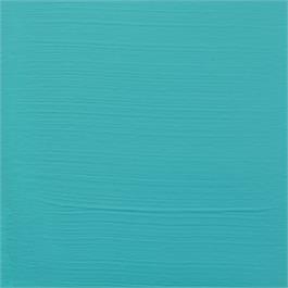 Amsterdam Acrylic 1000ml Turquoise Green 661 thumbnail