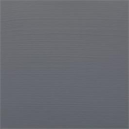Amsterdam Acrylic 1000ml Neutral Grey 710 thumbnail