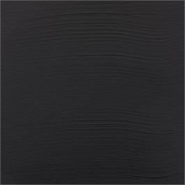 Amsterdam Acrylic 1000ml Oxide Black 735 thumbnail