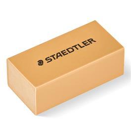 Staedtler Art Eraser set Thumbnail Image 2